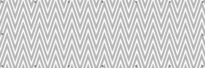 Wzory osłon balkonowych
