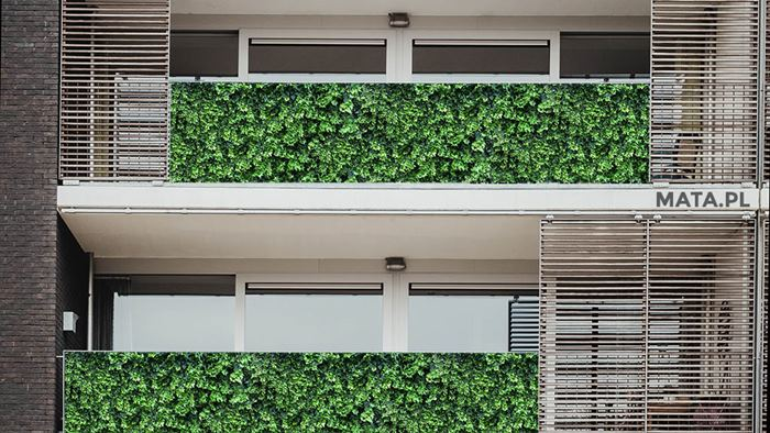 Balkon I Ogród Inspiracje I Porady Blog Matapl