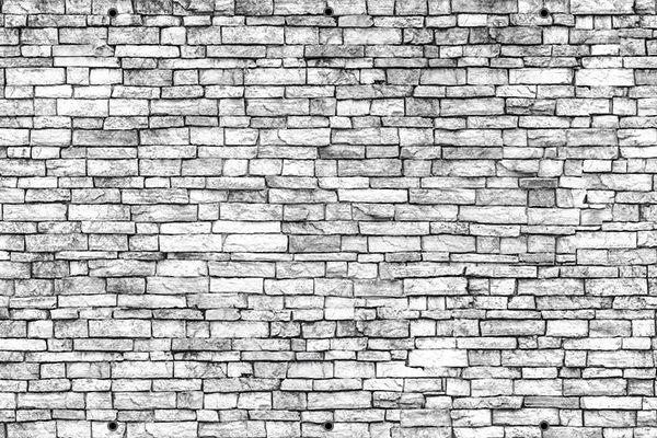 Kamień dekoracyjny - Imitacja kamienia