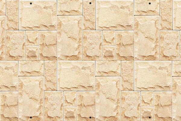 Piaskowiec - Osłona na ścianę